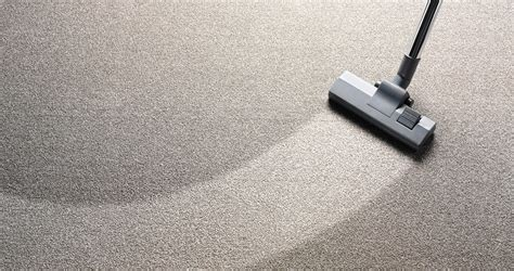 Carpet Ckeaner by Carpet Cleaning In Anaheim Ca Company Kish Carpet