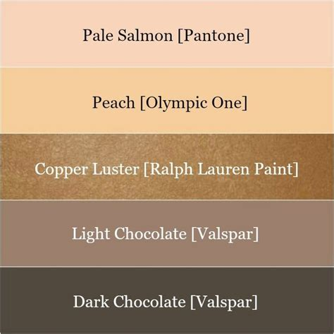 bedroom colors 2016 these are the top paint colors for your 2016 home hometalk