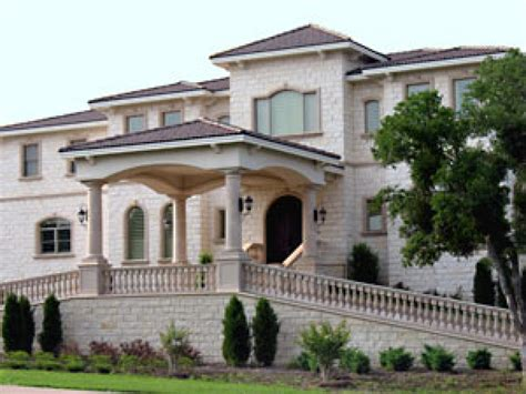 italian home plans architects with italian style homes designs modern house plan modern house plan