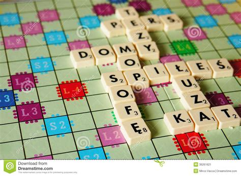 scrabble words containing z image gallery scrabble