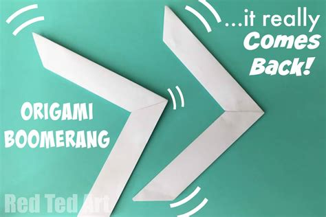 origami boomerang easy paper origami boomerang this is such a cool paper to