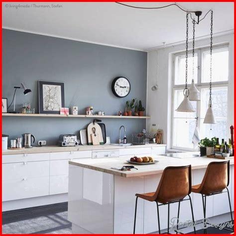 kitchen wall paint ideas rentaldesigns