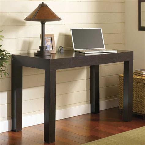affordable home office desks home office modern l shaped corner computer desk with