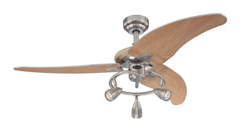 best ceiling fans with lights best ceiling fans with lights reviews keep cool with the