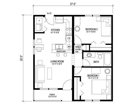 one bedroom bungalow floor plans one bedroom bungalow floor plan admirable house base reno