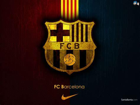 fc barcelona free fc barcelona hd wallpaper 1
