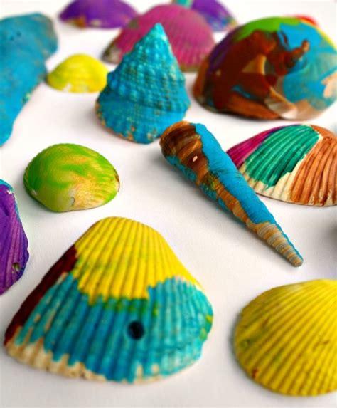 summer crafts for ages 8 12 summer crafts for ages 3 5 www pixshark