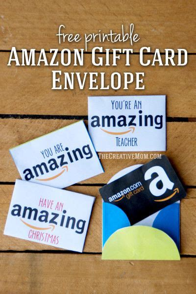 1000 ideas about gift card exchange on free