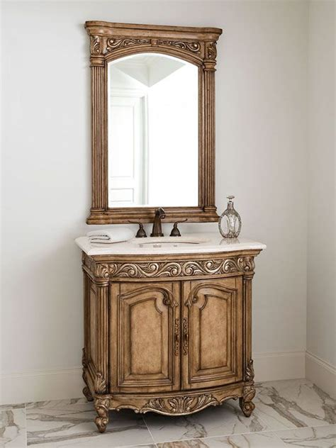 provincial bathroom vanity 872 best images about our products on vessel