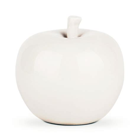apple home decor accessories apple home decor country kitchen apple paper plate
