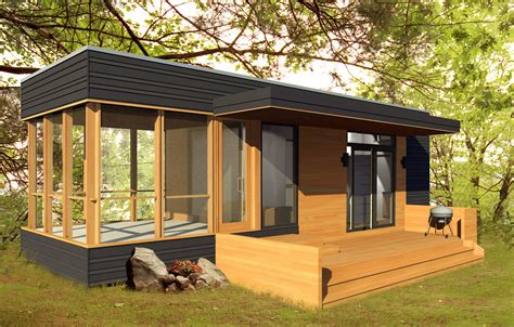 Costco Bedroom Furniture modular house exterior small prefab house design with