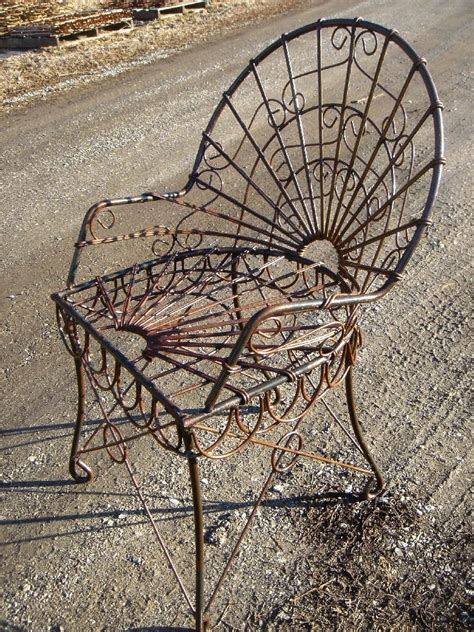 wrought iron patio chair wrought iron table w 2 chairs garden patio furniture