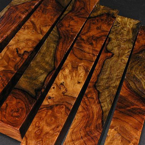 woodworking blanks woodwork burl wood pdf plans
