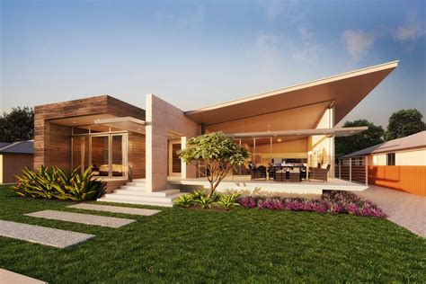 busselton house architect busselton busselton house project