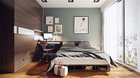 office bedroom design cdn home designing on reddit