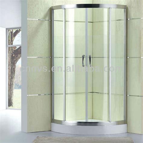 sliding shower door roller sliding shower door roller shower door hardware k 4 view