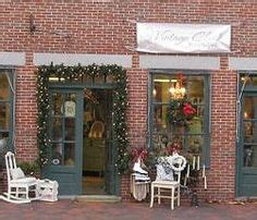 chalk paint quakertown pa 1000 images about american east state stockists
