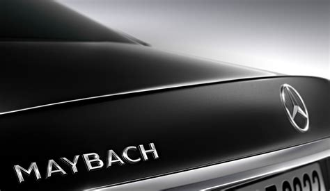 Maybach Official Website by Topgear Magazine India Official Website Html Autos Post