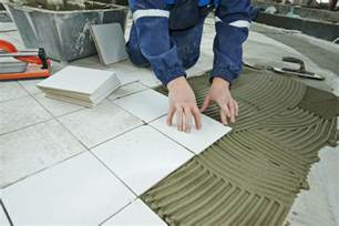 ciment colle pour carrelage dootdadoo id 233 es de conception sont int 233 ressants 224 votre d 233 cor