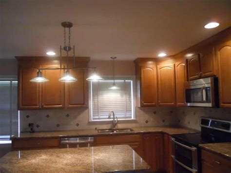 recessed lighting ideas for kitchen recessed lighting top 12 recessed light placement for inspiration how to layout recessed