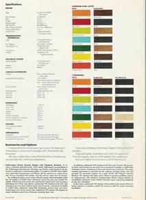 paint colors harley davidson ppg harley davidson paint colors images