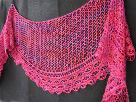 knitting paterns knitting patterns lace and more from heartstrings