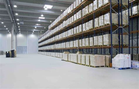 Warehouse Of Floor L by Floor Finishes For Warehouses Epoxy Floor Coatings From