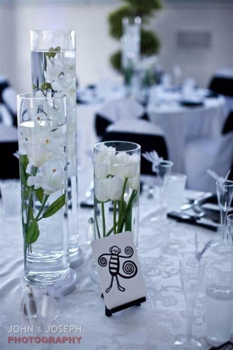 glasses vases for centerpieces centerpiece glass vases vases sale
