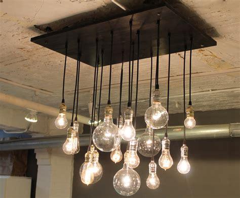 industrial style lighting fixtures home industrial style chandelier