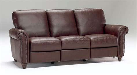 traditional leather sofas natuzzi editions traditional leather sofa b557 sofas
