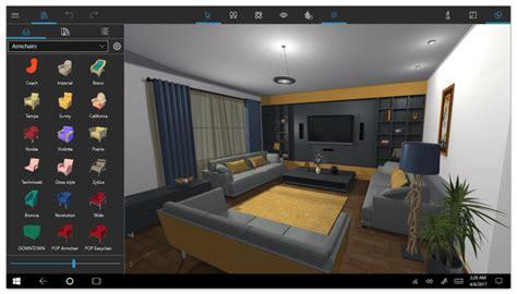 home design software live interior 3d live home 3d home and interior design software for
