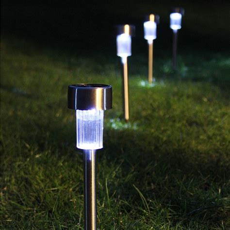 solar outdoor lights home depot patio lights home depot solar garden lights solar garden