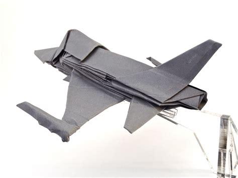 f16 origami jason s ku s homepage