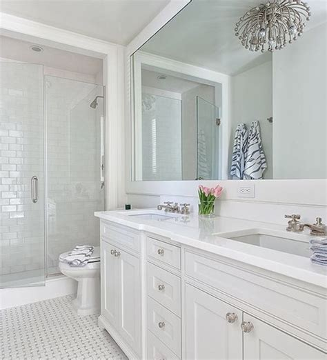 all white bathroom ideas all white bathroom ideas 28 images bathroom design
