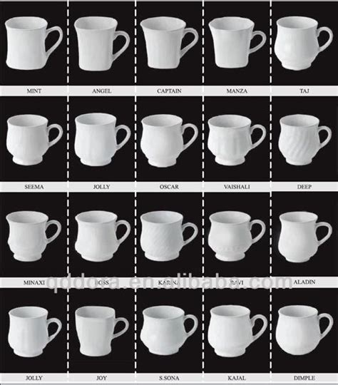 different shapes coffee mug different shapes coffee mug 28 images colorful