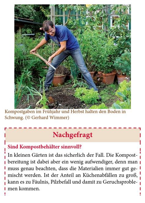 Der Garten Für Intelligente Faule by Buchempfehlung Erste Hilfe Im Garten F 252 R Intelligente