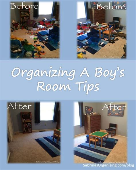 organizing room organizing a boys room in just two hours sabrina s