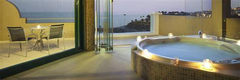 hoteles con jacuzzi en la habitacion malaga los mejores hoteles con jacuzzi en la habitacion