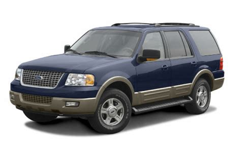 best car repair manuals 2003 ford expedition seat position control 2003 ford expedition expert reviews specs and photos cars com