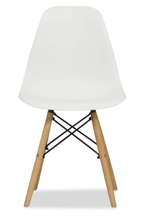 designer chair eames eames white replica designer chair dining room furniture