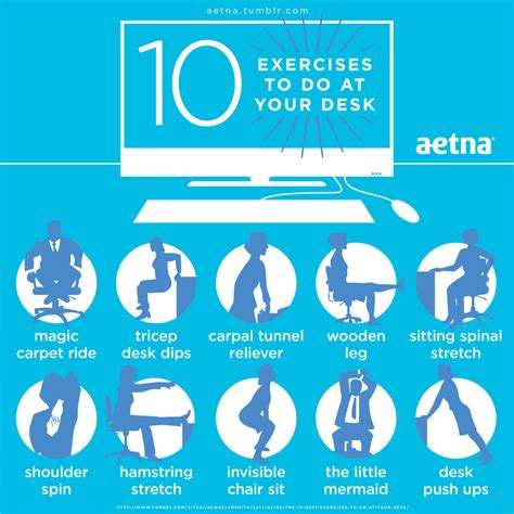 office workouts at desk 10 exercises to do at your desk pictures photos and