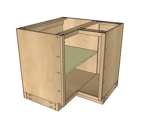 kitchen cabinet plans woodworking kitchen base cabinets dimensions