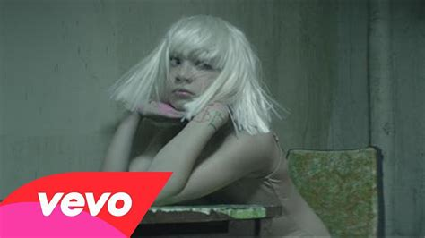 chandelier sia dancer quot chandelier quot by sia starring maddie ziegler