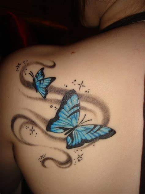small tattoo for girls on hip