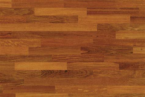 Kitchen Color Ideas With Oak Cabinets Kitchen Color Ideas With download wood floor tile texture gen4congress com