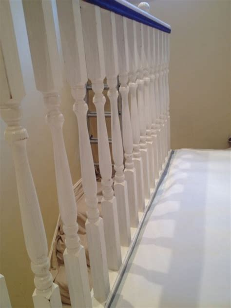 spray painting walls and ceilings cheshire spray painting ceilings walls and woodwork