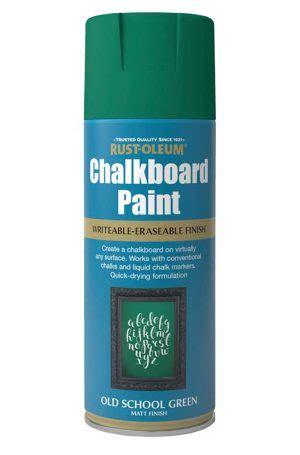 chalkboard spray paint uk chalkboard paint 187 rustoleum spray paint 187 www