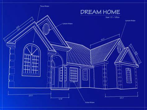 blueprints house home floor plans interior design blueprint house plan