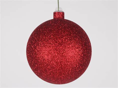 ornaments balls winterland inc bulk ornaments