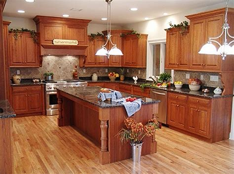design my kitchen floor rustic kitchen cabinets wooden kitchen floor